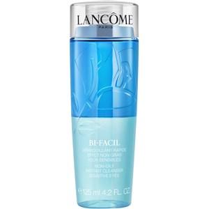 Lancôme - Reinigung & Masken - Bi-Facil