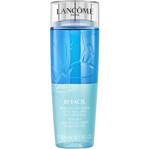 Lancôme - Cleansers & Masks - Bi-Facil