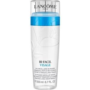 Lancôme - Nettoyage et masques - Bi-Facil Visage