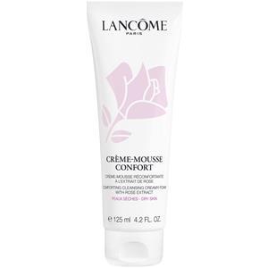 Lancôme - Reiniging & Maskers - Crème Mousse Confort