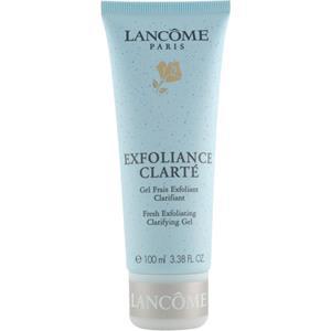 Lancôme - Hudrensning og masker - Exfoliance Clarté