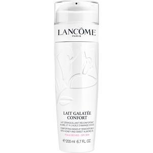 Lancôme - Puhdistus ja naamiot - Galateé Confort