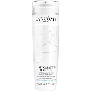 Lancôme - Limpeza e máscaras - Galatéis Douceur