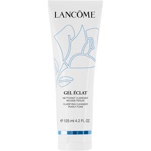 Lancôme - Limpeza e máscaras - Gel Eclat