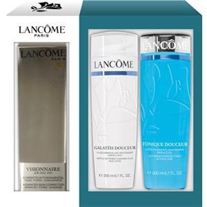 Lancôme - Reinigung & Masken - Geschenkset