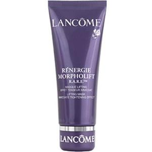 Lancôme - Reinigung & Masken - Rénergie Morphoplift R.A.R.E. Masque