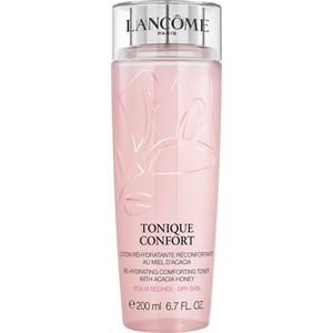 Lancôme - Limpeza e máscaras - Tonique Confort