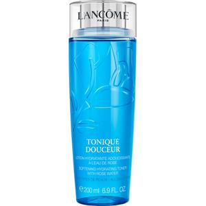 Lancôme - Limpeza e máscaras - Tonique Douceur