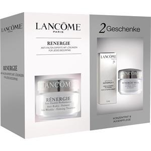 Lancôme - Rénergie - Geschenkset