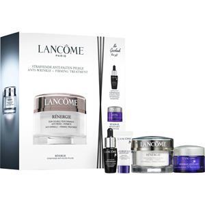 Lancôme - Rénergie - Gift Set