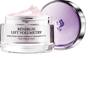 Lancôme - Rénergie - Lift Volumetry Cream
