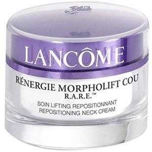Lancôme - Rénergie - Rénergie Morpholift R.A.R.E. Cou