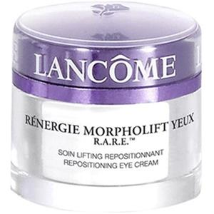 Lancôme - Rénergie - Rénergie Morpholift Rare Yeux