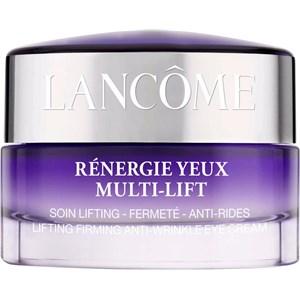 Lancôme - Rénergie - Rénergie Multi-Lift Yeux