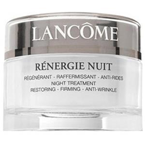 Lancôme - Night Care - Rénergie Nuit