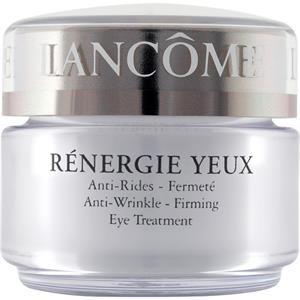 Lancôme - Augenpflege - Rénergie Yeux