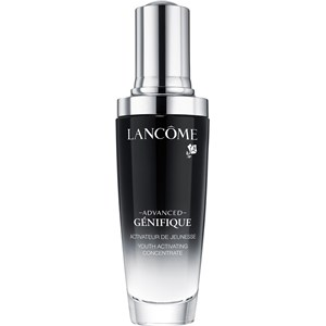 Lancôme - Seren - Advanced Génifique Microbiome Serum
