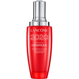 Lancôme - Seren - Chinese New Year Edition Advanced Génifique Serum