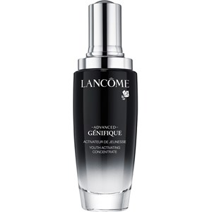 Lancôme - Seren - Advanced Génifique Serum