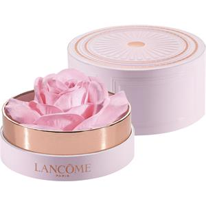 Lancôme - Spring Look 2017 Absolutely Rôse - La Rose à Poudrer