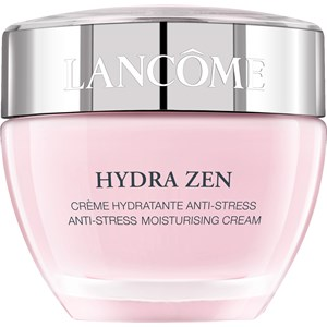 Lancôme - Tagescreme - Hydra Zen Anti-Stress Moisturising Cream