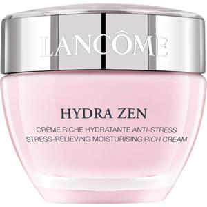 Lancôme - Day Care - Crema Hydra Zen para piel seca