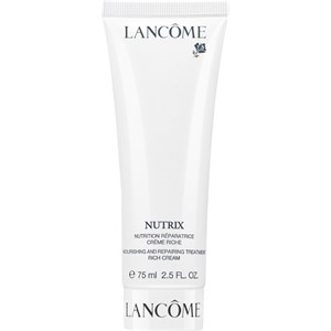 Lancôme - Tagescreme - Nutrix