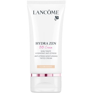 Lancôme - Day Care - BB Cream