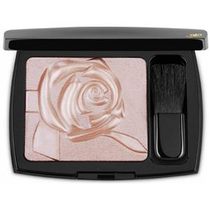 Lancôme - Teint - Blush Highlighter