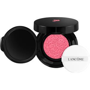 Lancôme - Complexion - Blush Subtil Cushion
