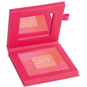 Lancôme - Teint - Blush in Love