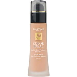 Lancôme - Foundation - Color Ideal