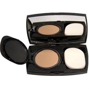 Lancôme - Foundation - Color ideal Hydra Compact