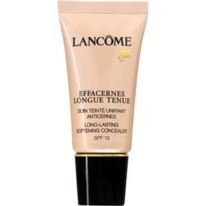 Lancôme - Complexion - Effacernes Longue Tenue