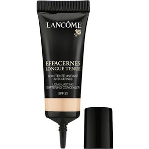 Lancôme - Tónovací krém - Effacernes Longue Tenue