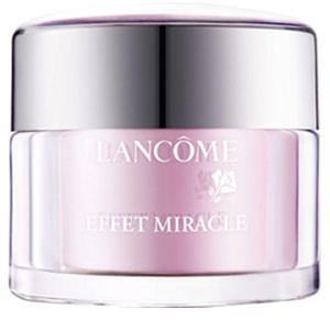 Lancôme - Teint - Effet Miracle