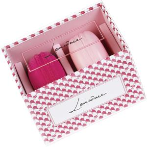 Lancôme - Foundation - Le Petit Teint Macaron