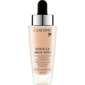 Lancôme - Teint - Miracle Air de Teint LSF 15