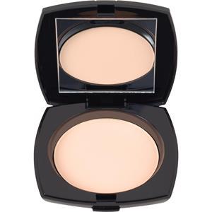 Lancôme - Teint - Poudre Majeur Excellence Compacte
