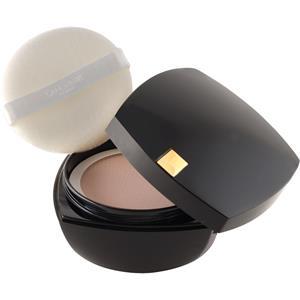 Lancôme - Tónovací krém - Poudre Majeur Excellence Libre
