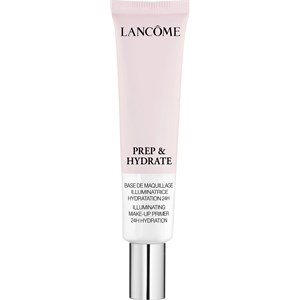 Lancôme - Complexion - Prep & Hydrate Illuminating Make-up Primer