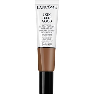 Lancôme - Teint - Skin Feels Good Hydrating Skin Tint Healthy Glow
