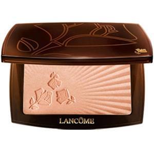 Lancôme - Complexion - Star Bronzer Mat
