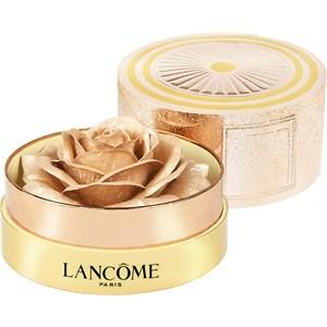 Lancôme - Foundation - Starlight Sparkle La Rose à Poudrer
