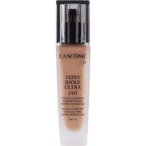 Lancôme - Foundation - Teint Idole Ultra