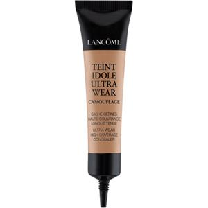 Lancôme - Foundation - Teint Idole Ultra Camouflage Concealer