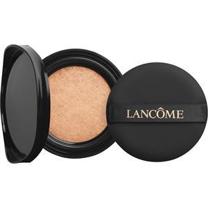 Lancôme - Complexion - Teint Idole Ultra Cushion LSF 50 Refill