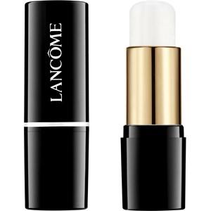Lancôme - Complexion - Teint Idole Ultra Stick Blur & Go