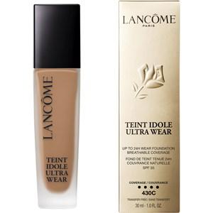 Lancôme - Tónovací krém - Teint Idole Ultra Wear