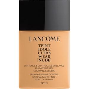 Lancôme - Iho - Teint Idole Ultra Wear Nude
